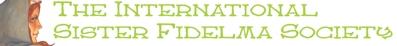Sister Fidelma Society